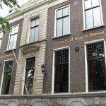 Annual Gathering: Amsterdam 2014 Recap
