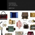 Review: Handbags: The Making of a Museum