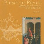 Review: Purses In Pieces