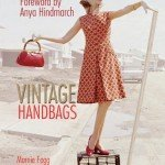 Review: Vintage Handbags