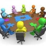October APCS Board Meeting Minutes + Aug and Sept Treasurers Reports