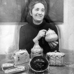 Judith Leiber: From Holocaust Survivor to Handbag Icon