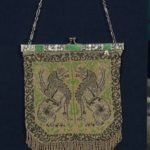 Antiques Roadshow appraises $5,000 purse