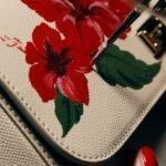 Where To Bag Yourself A One-Of-A-Kind Dolce & Gabbana Handbag